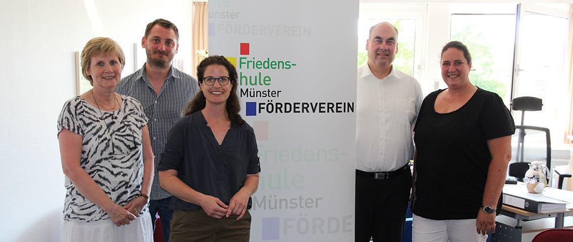 https://fv-friedensschule.de/wp-content/uploads/2018/09/friedensschule-vorstand-muenster-1135x480.jpg